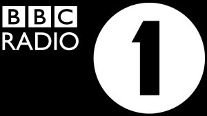 bbc_black logo