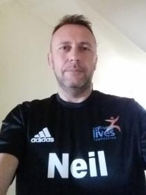 Neil in YLF shirt EDIT