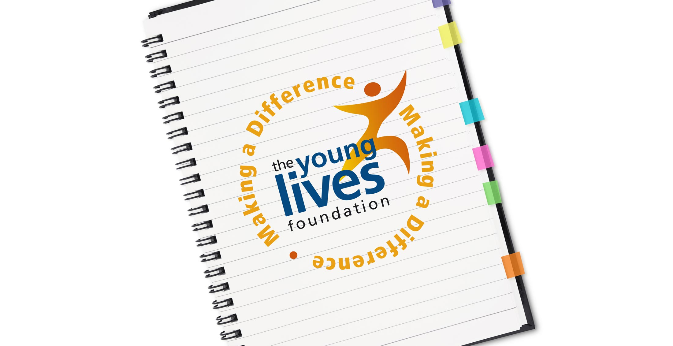 Resources - The Young Lives Foundation
