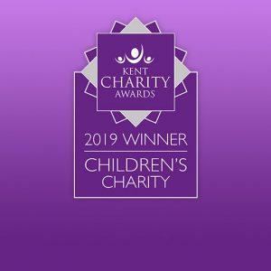 KCA-winner-charity